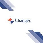 Changex Service