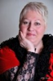 Patricia2659