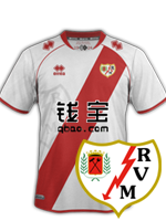 Ramos9804