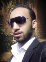 الدكتور مـــحــمــد رزق
