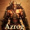 Azrog