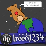 treeo1234