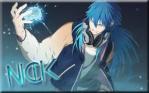 iNick