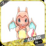 Al3x415