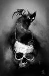 SkullMarine!