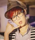 Shin Yeon Hyo
