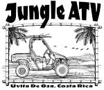 Junglerider