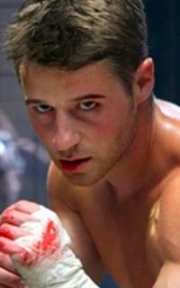 Ryan Onneil