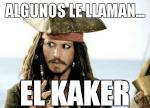 el_kaker