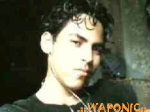 .:WAPONIC:.