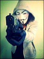 Anonymous_Jr