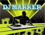 dj marker