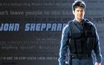 Jhon Sheppard
