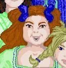 Alice Merry