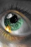 L'oeil d'Elementia