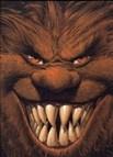 Argrath le Troll