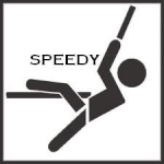 SpeedyClimb
