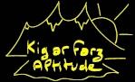KoKoPoPS