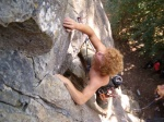 No-Limit-Climb