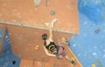 maelle-climb17
