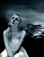 Angel-Death