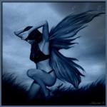 angel-of-mind