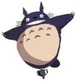 Totoro64