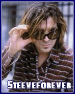 Steeveforever