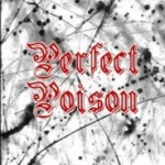 Perfect Poison