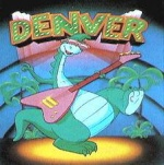 Denver56