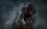 Godzilla24