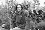 Les succulentes 1-60
