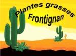 Echanges ou dons de plantes 555-1