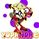 Yopandre