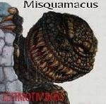 Misquamacus