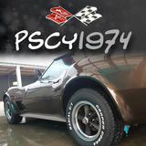 pscy1974