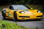 yellowvette84