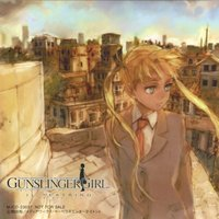 Gunslinger Girl Anime, Manga and Video Games Discussions 1586-46