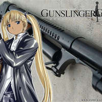 Gunslinger Girl Anime, Manga and Video Games Discussions 1613-79