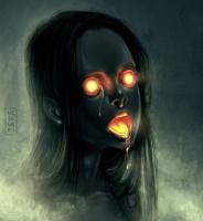 Deathly-Hallows