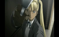 Gunslinger Girl Anime, Manga and Video Games Discussions 1724-44