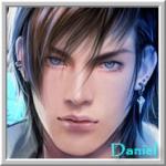 dan_a1