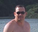 Fabio Costa Lasmar
