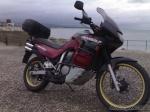 RICARDOXL600V