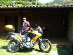 Guedes Marques