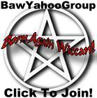 Click To Join Baw @ Yahoo