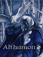 Althamon