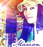 marion_lovemorganne