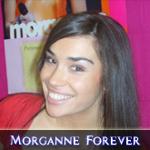 morganne_angel