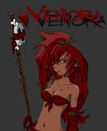Venora